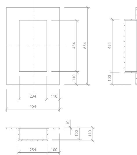472x185_Produkt_tech_Zeichnung_wedi_Nische