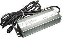 T&J LED Konverter 4-fach