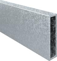 T&J Stahlkern-Einschub