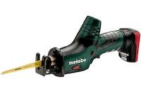 Metabo Akku-Säbelsäge PowerMaxx ASE