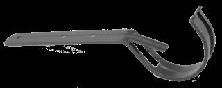 Rinneisen Metall, RG80 Typ 250 anthrazit