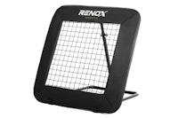 Renox Motion Rebounder