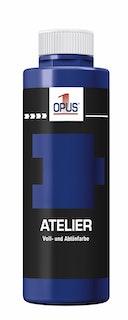 Opus1 Atelier Voll- und Abtönfarbe versch. Farben