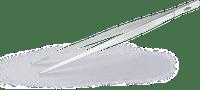 NAPOLEON Pinzette 30 cm lang