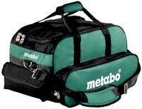 Metabo Werkzeugtasche klein