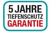 https://assets.koempf24.de/5_Jahre_Garantie_auf_Tiefenschutz_1.jpg?auto=format&fit=max&h=800&q=75&w=1110