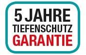 https://assets.koempf24.de/5_Jahre_Garantie_auf_Tiefenschutz_1.jpg?auto=format&fit=max&h=800&q=75&w=1110&s=c9b21e4de08e11258cc1ee7f30f8127f
