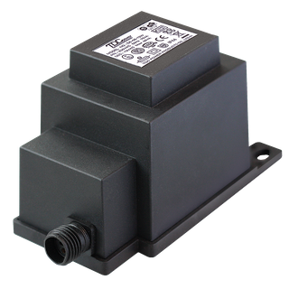 Garden Lights Transformator 60 Watt ECO-Design