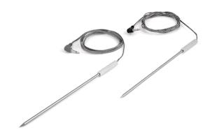 Broil King Thermometer Ersatzfühler für Pellet Grills
