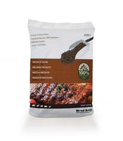 Broil King Mesquite Blend Pellets