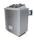 Karibu 4,5 kW Saunaofen für externe Steuerung