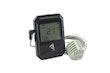 Karibu E- Thermometer für Saunen inkl. Appsteuerung