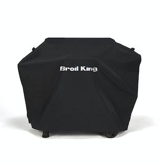 Broil King Schutzhülle Pellet Crown/Baron 500