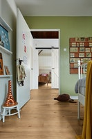 MeisterWerke Designboden .comfort DD 600 S Feldeiche natur 6844-Landhausdiele