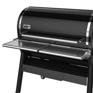 Weber SmokeFire EX6 Fronttisch (7003)