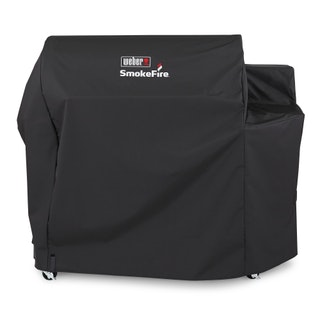 Weber Premium Abdeckhaube - für SmokeFire EX6 (7193)