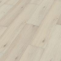 MeisteWerke Designboden Edition M5 (S) RIGID Eiche Park Lane 7331-Holznachbildung