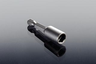 T&J Steckschlüssel 8 mm SW für 6 Kt. Schrauben