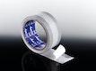 T&J Anti-Dust Tape 42 mm (6,5m Länge) Abdichtungsband  für 16 mm Stegplatten