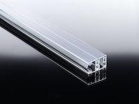 T&J TEJEALU Thermosystem Alu Randprofil 16 mm