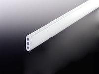 T&J PVC Randdistanzleiste 37 mm