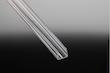 T&J Polycarbonat U-Profil für Stegplatten 16 mm