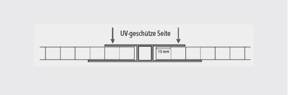 https://assets.koempf24.de/76411_76415_76419_Montage_H.PNG?auto=format&fit=max&h=800&q=75&w=1110