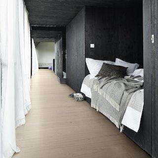 MeisterWerke Lindura-Holzboden HD 400 Eiche lebhaft cremeweiß 8741-naturgeölt