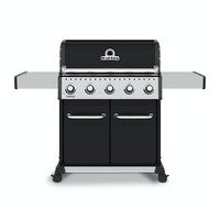 Broil King Baron 520