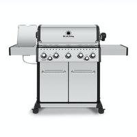 Broil King Baron S590 IR
