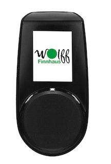 Wolff Finnhaus externe Steuerung für Premium-Öfen