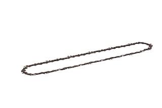 """EGO Power Kette AC1400 90PX 3/8"""" 1,1 mm für CS1400E"""