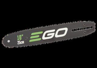 EGO Power Schiene AG1000 20 cm