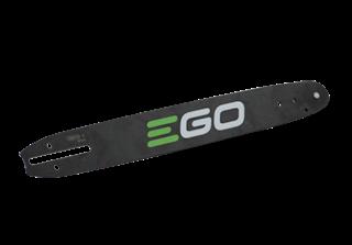 EGO Power Schiene AG1600 40 cm