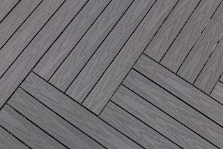 FUN-Gard Terrassenfliesen Ultrashield Multigrey Dark