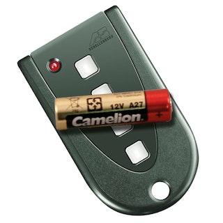 Schellenberg Batterie für 60854 / 60855