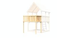 Akubi Anbauplattform für Spielhaus Luis