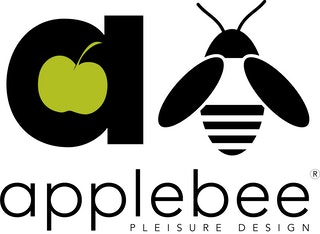 apple bee Sitzkissen JUUL BEE WETT Nature