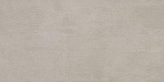 atlas concorde Fliesensockel BOOST pearl  4,6x60