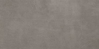 atlas concorde Fliesensockel BOOST smoke  4,6x60
