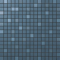 Atlas Concorde Mosaik Q MEK blue Wall