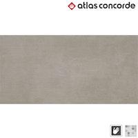 atlas concorde Wandfliese BOOST grey