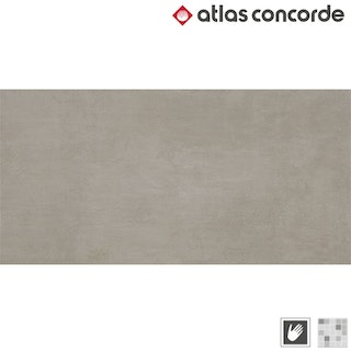 atlas concorde Wandfliese BOOST grey