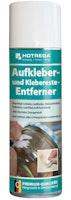 Hotrega Aufkleber- und Klebereste-Entferner 300 ml Spraydose