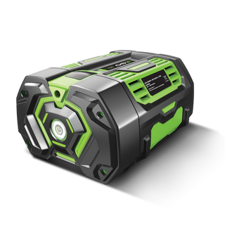 EGO Power Akku BA4200T - 7,5 Ah / 420 Wh