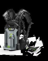 EGO Power Rückentragesystem BHX1000-K0002