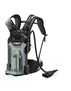 EGO Power Rückentragesystem BHX1000