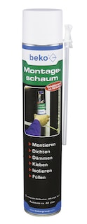beko Montageschaum-750 ml