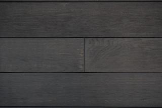 Weltholz millboard Terrassendiele ENHANCED GRAIN Burnt Cedar