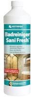"""Hotrega Badreiniger """"Sani Fresh"""" 1 Liter Flasche (Konzentrat)"""